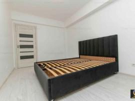 Apartament 2 camere - finisaje lux - dezvoltator - comision