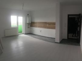Apartament 2 camere in Bragadiru, bloc nou