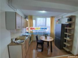 Apartament 2 camere, 2 minute de metrou Dimitrie Leonida