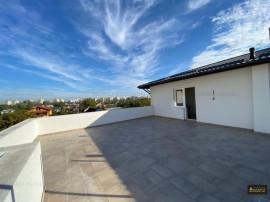 [PENTHOUSE] - Apartament 60 mp decomandat + 63 mp TERASA PRO