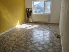 Apartament 2 camere decomandat Livada Postei,109HC