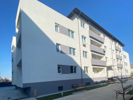 Apartament 60 mp + TERASA 62 mp Giurgiului Sector 4 Luica