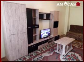 Apartament 3 camere in Craiova - Calea Bucuresti-Hepites