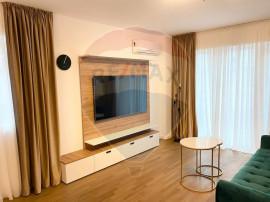 Apartament prima inchiriere Stefan cel Mare