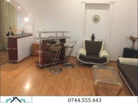 Ap. 2 cam. zona Ultracentrala - ID : RH-25502-property