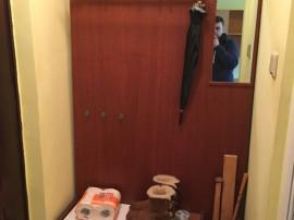 Alba Iulia confort 2 etaj 9 garsoniera