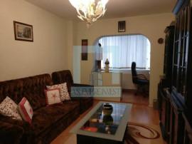 Ap. 3 camere decomanda - zona Calea Bucuresti (Darste)