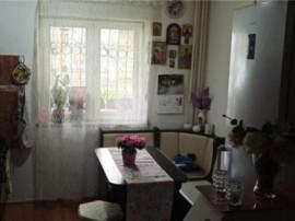 Vanzari Apartamente 2 camere CARTIERE APARATORII PATRIEI