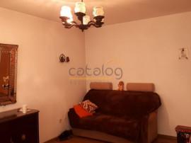 Apartament cu 2 camere in zona Berceni - Aparatorii Patriei