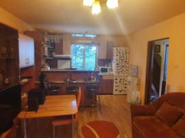 Apartament 3 camere in casa zona Iris