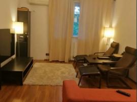 Drumul Taberei apartament 2 camere Parc Moghioros