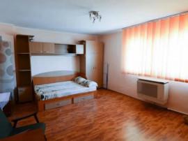 ZONA BUNA apartament 1 camera
