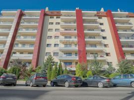 Comision 0%! Inchiriere apartament 3 camere, Privilegio!