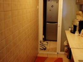 Apartament 2 camere viziru 1 39 mp   negociabil