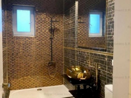 NOU | Apartament Impecabil | 3 Camere | 2 Balcoane | Popesti