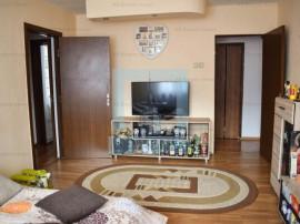 Apartament 3 Camere - Noua