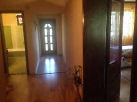 ZONA PARC casa P+2 etaje, 180mp cu teren total 2ari!