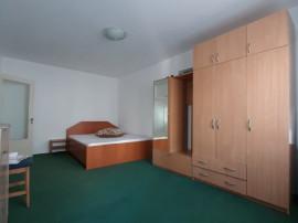 Inchiriere apartament 2 camere Dristor - Rond Baba Novac