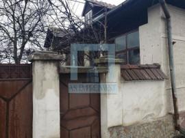 Casa 5 camere -zona Dridif - Fagaras
