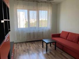 Politehnica - Cotroceni Residence imobil 2018