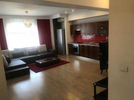 Apartament 2 cam de lux Unirii - Complex Phoenicia