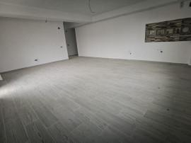 Garsoniera, str Nicolae Labis , 36.65 mp