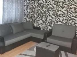 Apartament 2 camere, zona: Vitan