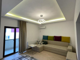 Apartament 2 camere,mobilat,utilat,mutare imediata,Chiajna