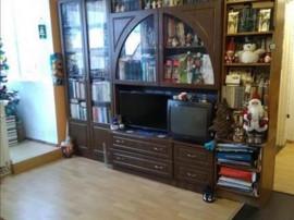 Apartament 2 camere etajul 2 Astra-Saturn, 10955