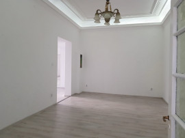 Apartament 4cam Parter vila 118mp Unirii Udriste ideal firme