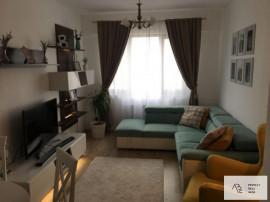 Apartament 3 camere Drumul Taberei - Valea Oltului