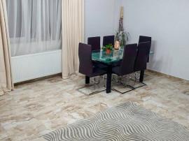 Apartament 2 camere Teilor Pitesti