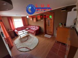 ID Intern 6311 Casa la sol Zona Centrala