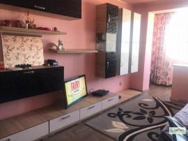 Apartament 2 camere renovat, mobilat Astra, 109K3
