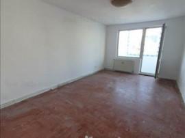 Apartament 2 camere decomandat, etajul 2 Astra, 109JJ