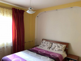 Apartament 2 camere Miltari Gorjului metrou