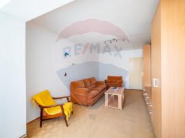 Apartament 2 camere de inchiriat,zona Vlaicu