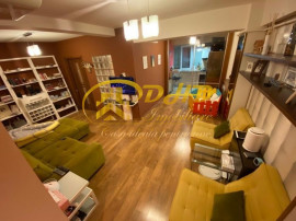 Apartament 2 camere , zona Tatarasi, complex rezidential