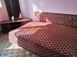 Apartament 3 camere, zona Tatarasi , etaj intermediar