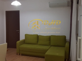 Apartament 3 camere, zona Tatarasi , bloc nou