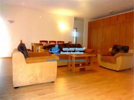 Apartament 2 camere bloc nou Mall Vitan complex rezidential