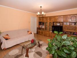 Comision 0% - Apartament 2 camere Prundu