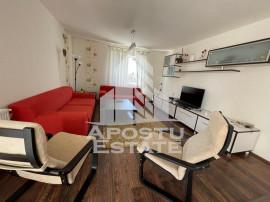 Casa individuala cu 5 camere in Giroc
