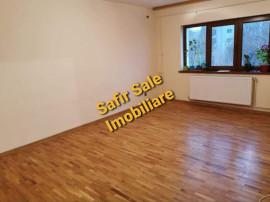 Apartament 3 camere c.f.1/dec Eremia Grigorescu
