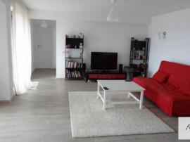 Apartament 2 camere,Prelungirea Ghencea