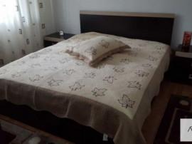 Inchiriere apartament 2 camere - Sos Oltenitei - Sun Plaza
