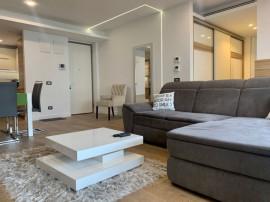 Cortina Residence | Herastrau - 2 Camere