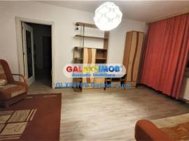 Apartament 3 camere 70mp | Park Lake - IOR | Metrou Nicolae