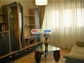 Apartament 2 camere 57mp | Centrala | Sos. Berceni - Spital