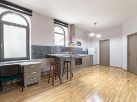 Apartament 2 Camere în zona Ultracentral